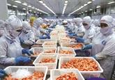 Les économies européennes enthousiasmées par l'EVFTA