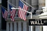 Wall Street termine en ordre dispersé après le tournant annoncé par la Fed