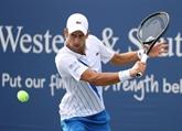 US Open : programme tranquille pour Djokovic, parsemé d'embûches pour Serena