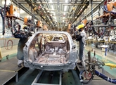 Le constructeur automobile THACO renforce ses ventes au Myanmar
