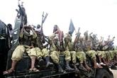 Le Conseil de sécurité de l'ONU prolonge d'un an le mandat de la MANUSOM en Somalie