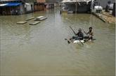 Pakistan : Karachi, Venise malgré elle d'Asie du Sud, mousson après mousson