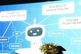 Le groupe Viettel lance la plateforme Viettel AI Open Platform