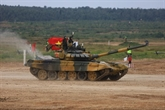 Le Vietnam continue à obtenir de bons résultats