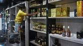 Inde : 98 morts dans le Pendjab, intoxiqués par de l'alcool frelaté