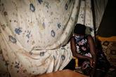 Kenya : les grossesses d'adolescentes en hausse pendant l'épidémie de COVID