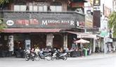 Le Cambodge prolonge les exonérations fiscales pour les entreprises liées au tourisme