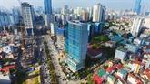 Adoption du nouveau plan d'urbanisme moderne et rationalisé