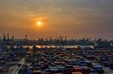 Les exportations nationales devraient reculer jusqu'à 13,5% en raison du COVID-19
