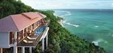 Le marché hôtelier haut de gamme toujours aussi attractif aux yeux des investisseurs