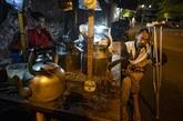 Indonésie : le gouvernement octroie des fonds en faveur des MPME