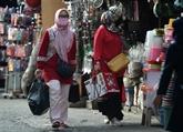 Moody's: les entreprises indonésiennes font face à de nombreuses difficultés