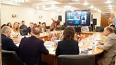 La Russie s'intéresse à la coopération avec le Vietnam
