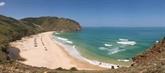 Découvrir cinq plages parmi les plus exceptionnelles du Vietnam