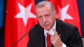 La Turquie va commencer à tester de nouveaux moteurs de fusée dans l'espace
