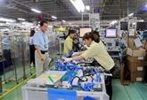 Les médias israéliens apprécient les acquis économiques du Vietnam
