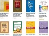 Exposition virtuelle de livres pour célébrer la Fête nationale
