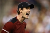 Tennis : Andy Murray invité au tournoi de Cincinnati