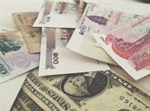 Le Cambodge pourrait perdre des centaines de millions d'USD d'envois de fonds en 2020