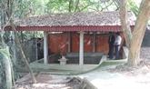 Phu Tho : protéger le site archéologique de Xom Rên, l'urgente nécessité
