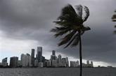 La tempête Isaias remonte la côte est américaine, et s'abat sur New York