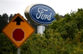 Ford, en pleine transformation, se choisit un nouveau patron