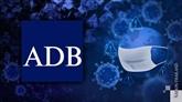 La BAD accordera un prêt de 1,5 milliard d'USD à la Thaïlande