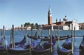 À Venise, les fabricants de gondoles ont du vague à l'âme
