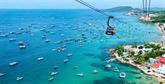 Phu Quôc dans le top 7 des nouvelles destinations les plus attractives