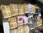 Démantèlement d'un important réseau de trafic de drogue du Laos vers le Vietnam