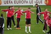 Foot : plusieurs joueurs de l'Ajax testés positifs au COVID-19 en juin