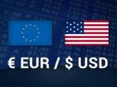 L'euro monte face à un USD affaibli par les querelles politiques aux États-Unis
