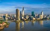 L'économie vietnamienne serait la seule de l'ASEAN à connaître une croissance positive