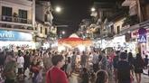 Donner plus de vitalité aux nuits hanoïennes