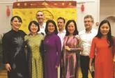 L'Association franco-vietnamienne Bordeaux Aquitaine, 28 ans de partage et de passion