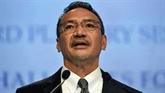 Mer Orientale : la Malaisie soutient la solidarité au sein de l'ASEAN