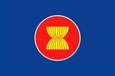 ASEAN : édifier une communauté pour surmonter les défis