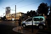 Un homme armé retient sept personnes en otage au Havre avant de se rendre