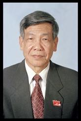 L'ancien secrétaire général du PCV, Lê Kha Phiêu, s'est éteint