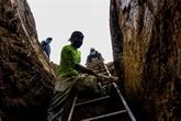 COVID-19 : un million de cas en Afrique, le monde redoute une deuxième vague