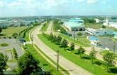 Immobilier : 2,8 milliards d'USD d'IDE
