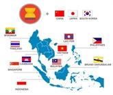 AMRO : l'ASEAN+3 connaîtra une reprise économique en forme de lettre