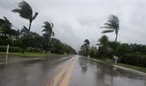 La saison des ouragans 2020 sera pire que prévu dans l'Atlantique