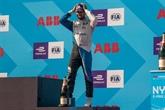 Formule E : deuxième victoire à Berlin pour Da Costa