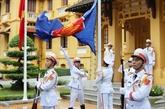 L'ASEAN, un modèle réussi de coopération régionale