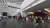 Des citoyens vietnamiens à Taïwan (Chine) et à Singapour rapatriés