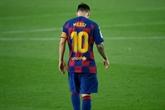 C1 : une Ligue des champions pour sauver la saison du Barça