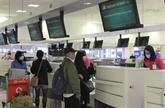 Rapatriement de plus de 340 Vietnamiens d'Australie