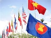 ASEAN, une région stable, prospère et pacifique