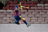 C1 : Messi, Lewandowski, Neymar, De Bruyne… L'heure de briller